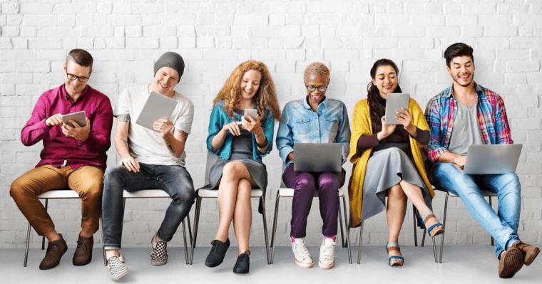 featured image - Apakah Anda Memahami Karyawan Anda