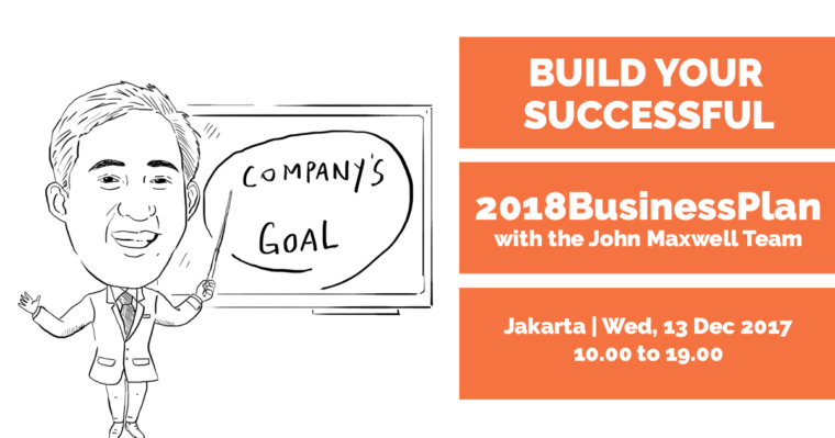 featured image 2018 business plan