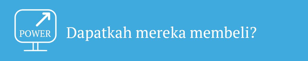 prospek berkualitas - coach danny wira dharma 1